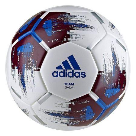 Топка За Футзал ADIDAS Team Sala Ball 517015 CZ2231-K
