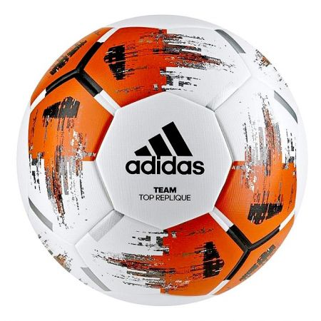 Футболна Топка ADIDAS Team Top Replique Ball 517020 CZ2234-K