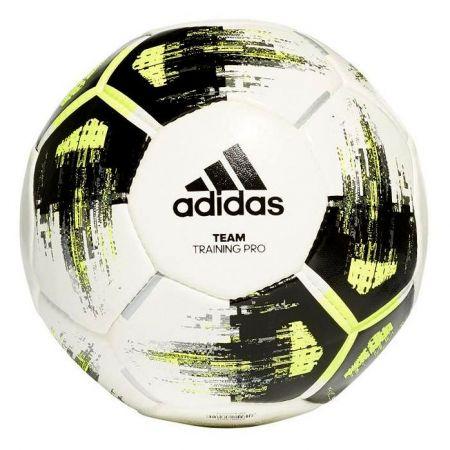 Футболна Топка ADIDAS Team Training Pro 517011 CZ2233-K