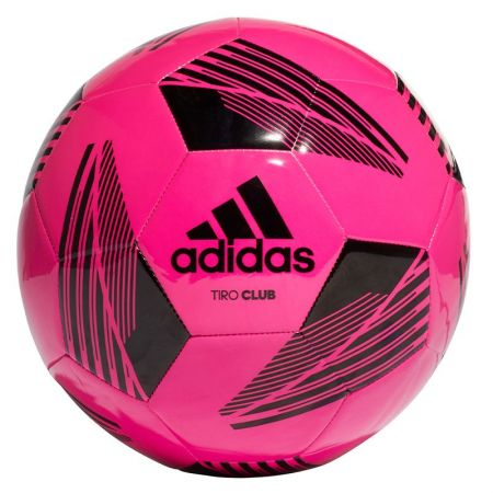 Футболна Топка ADIDAS Tiro Club Ball 518796 FS0364-K