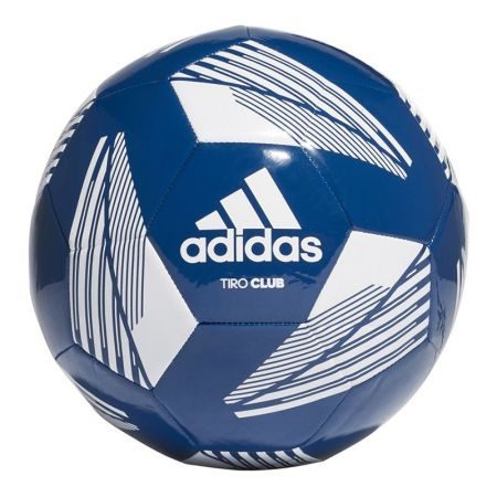 Футболна Топка ADIDAS Tiro Club Ball 517006 FS0365-K