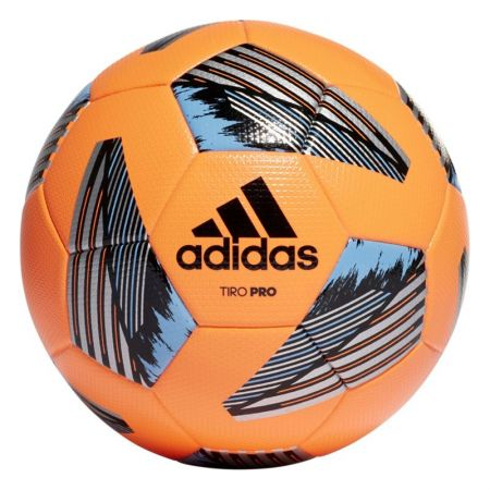 Футболна Топка ADIDAS Tiro Pro OMB Winter 517961 FS0370-K