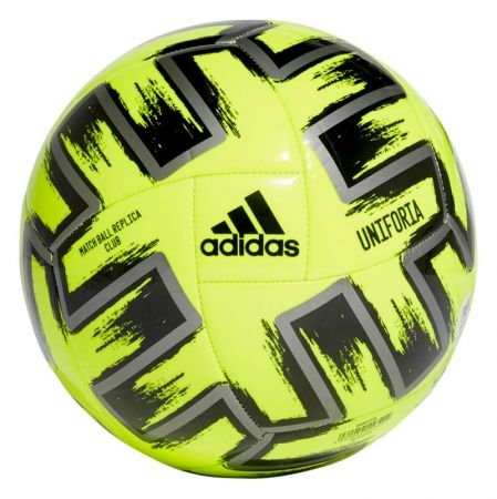 Футболна Топка ADIDAS Uniforia Club Ball Euro2020 517007 FP9706-K