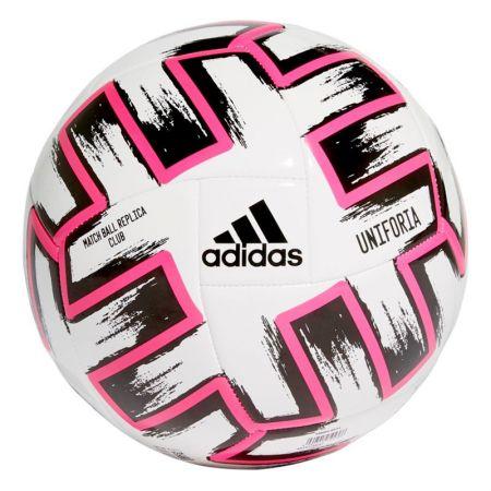 Футболна Топка ADIDAS Uniforia Club Ball Euro2020 517010 FR8067-K