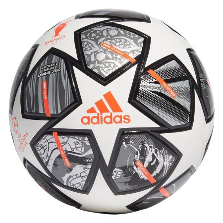 Футболна Топка ADIDAS Champions League Finale 21 20th Anniversary 350gr 518801 GK3481-K
