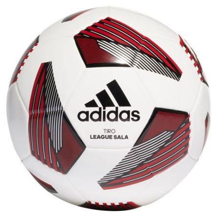 Футболна Топка ADIDAS Tiro League Sala 518802 FS0363-K