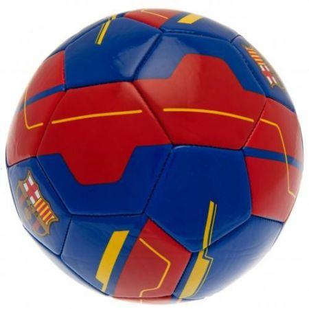 Топка BARCELONA Football VR 500328a  изображение 3