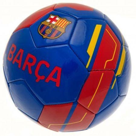 Топка BARCELONA Football VR 500328a