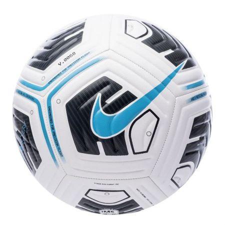 Футболна Топка NIKE Academy Team IMS Football 518431 CU8047-102-K