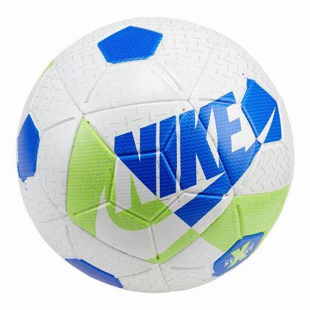 Футболна Топка NIKE Airlock Street X Ball 517120 SC3972-101-K