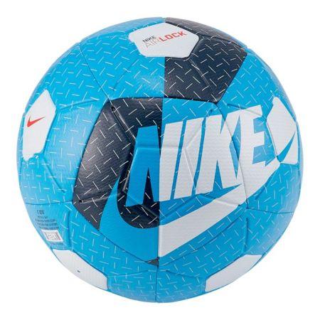 Футболна Топка NIKE Airlock Street X Ball 517119 SC3972-446-K