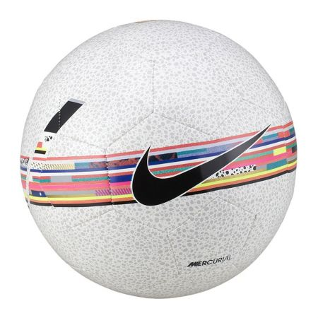 Футболна Топка NIKE CR7 Prestige Football 517121 SC3898-100-K