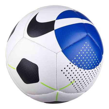 Топка За Футзал NIKE Futsal Maetro Football 517124 SC3974-100-K