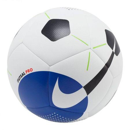Топка За Футзал NIKE Futsal Pro Football 517123 SC3971-101-K