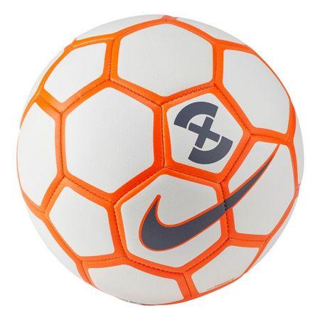 Топка За Футзал NIKE Futsal Menor X Sala 517128 SC3039-101-K
