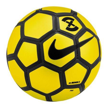 Топка За Футзал NIKE Futsal Menor X Sala 517126 SC3039-731-K