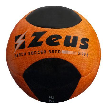 Топка За Плажен Футбол ZEUS Pallone Beach Soccer Sand 517231 PALLONE BEACH SOCCER SAND