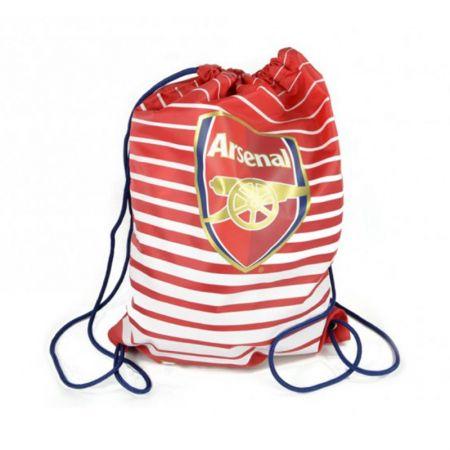 Чанта ARSENAL Gym Bag FD 500864d