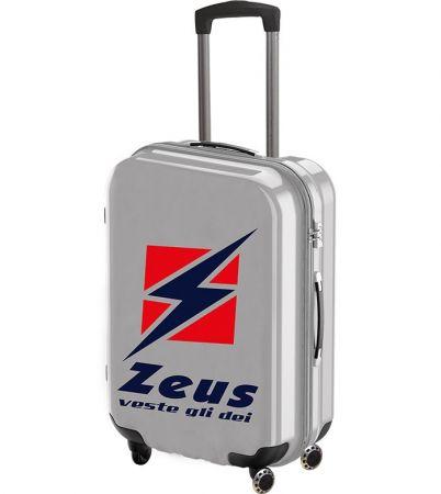 Куфар ZEUS Trolley Top Class 01 512854 Trolley Top Class