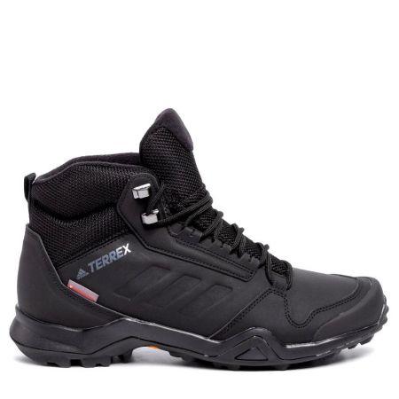 Мъжки Туристически Обувки ADIDAS Terrex AX3 Beta Mid ClimaWarm 520504 G26524-N