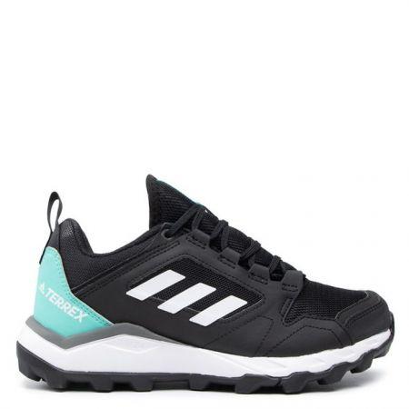 Дамски Туристически Обувки ADIDAS Terrex Agravic TR 520661 FX6981