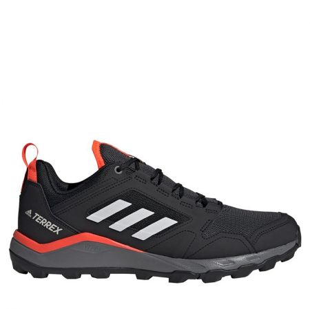 Мъжки Туристически Обувки ADIDAS Terrex Agravic TR Trail Running Shoes 518118 EF6855-K