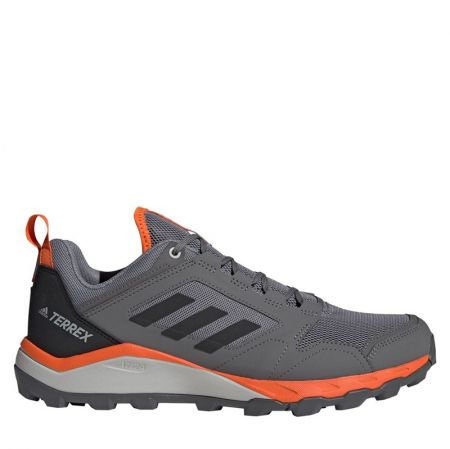 Мъжки Туристически Обувки ADIDAS Terrex Agravic TR Trail Running Shoes 518120 EF6856-K