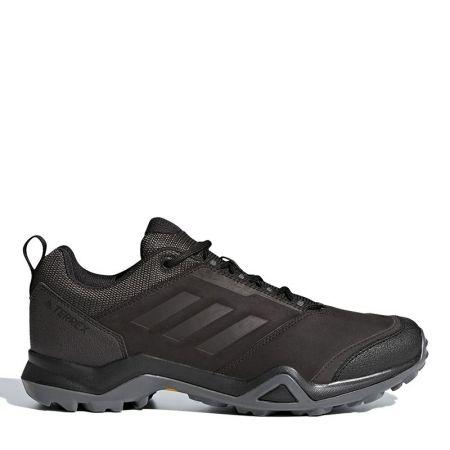 Мъжки Туристически Обувки ADIDAS Terrex Brushwood Leather 518186 AC7856-N