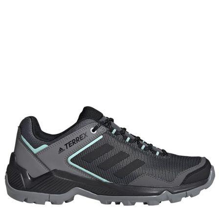 Дамски Туристически Обувки ADIDAS Terrex Eastrail 517788 EE6566-K