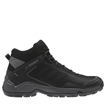 Дамски Туристически Обувки ADIDAS Terrex Eastrail Mid Gore-Tex 517805 F36760-K
