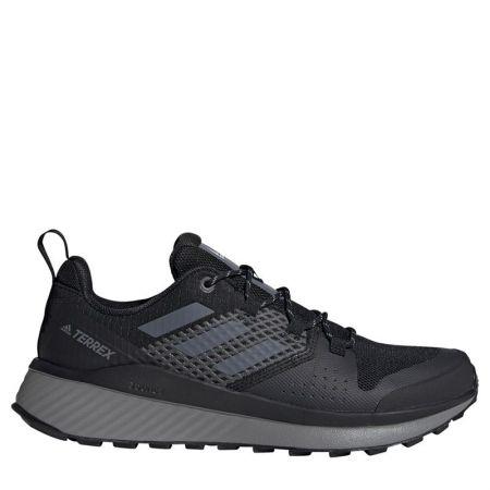 Дамски Туристически Обувки ADIDAS Terrex Folgian Bounce 517801 EF0404-K
