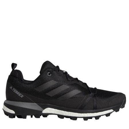 Мъжки Туристически Обувки ADIDAS Terrex Skychaser LT 517802 F36116-K