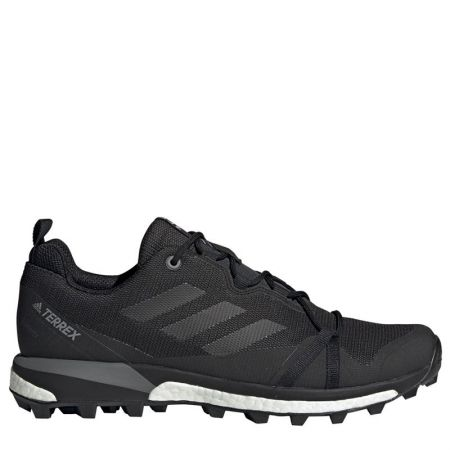 Мъжки Туристически Обувки ADIDAS Terrex Skychaser LT Gore-Tex 517797 F36099-K