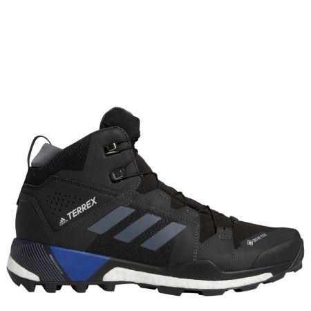 Мъжки Туристически Обувки ADIDAS Terrex Skychaser Mid Gore-Tex 517793 EE5334-K