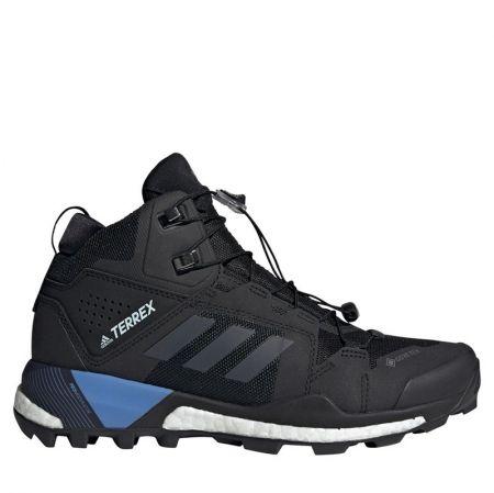 Дамски Туристически Обувки ADIDAS Terrex Skychaser XT Mid Gore-Tex 518179 EE9391-K