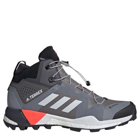 Мъжки Туристически Обувки ADIDAS Terrex Skychaser XT Mid Gore-Tex 517791 EG2867-K