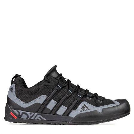 Мъжки Туристически Обувки ADIDAS Terrex Swift Solo 518182 D67031-N