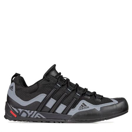 Дамски Туристически Обувки ADIDAS Terrex Swift Solo 518183 D67031-N