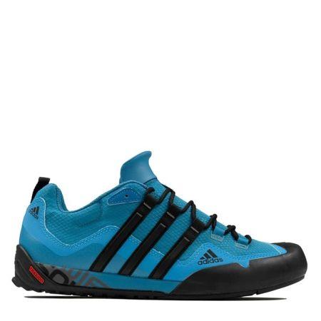 Мъжки Туристически Обувки ADIDAS Terrex Swift Solo 518180 D67033-N