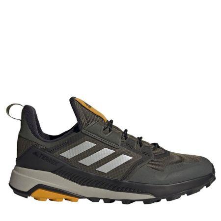 Мъжки Туристически Обувки ADIDAS Terrex Trailmaker Cold.Rdy 517795 FV6868-K