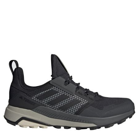 Мъжки Туристически Обувки ADIDAS Terrex Trailmaker Gore-Tex 517790 FV6863-K