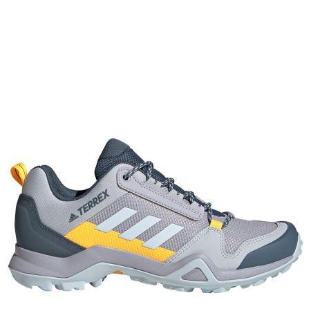 Детски Туристически Обувки ADIDAS Terrex AX3 Hiking 517786 FV6910-K