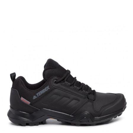 Дамски Туристически Обувки ADIDAS Terrex AX3 Beta ClimaWarm 520476 G26523-K
