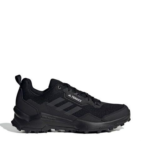 Дамски Туристически Обувки ADIDAS Terrex AX4 Primegreen 520552 FY9673-N
