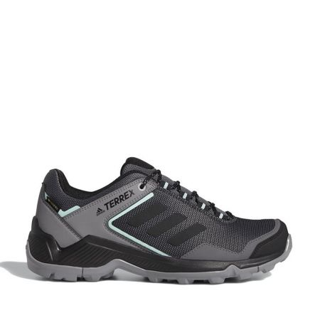 Дамски Туристически Обувки ADIDAS Terrex Eastrail Gore-Tex 518093 BC0978-K