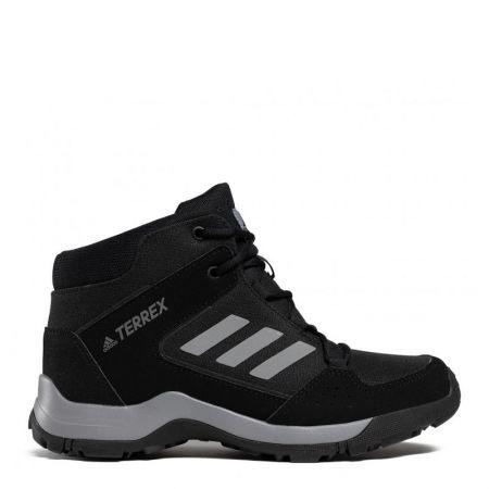 Детски Туристически Обувки ADIDAS Terrex Hyperhiker 520555 FX4186