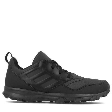 Мъжки Туристически Обувки ADIDAS Terrex Noket 518105 AC8037-N