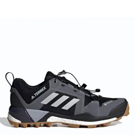 Мъжки Туристически Обувки ADIDAS Terrex Skychaser XT Gore-tex Hiking Shoes 520431 FZ2523-K