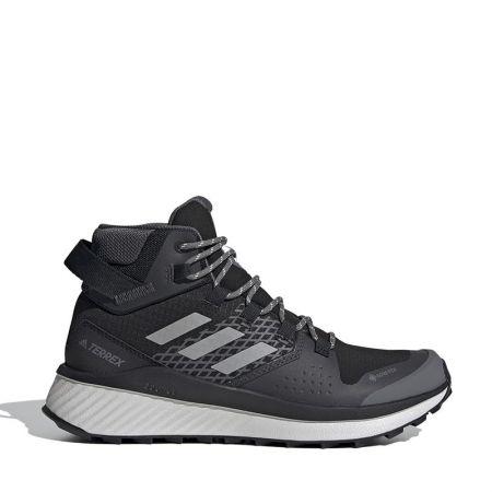 Дамски Туристически Обувки ADIDAS Terrex Folgian Bounce Gore-Tex 517781 EF2274-K