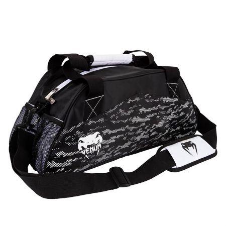 Сак VENUM Camoline Sports Bag 48x20x21 см. 514521 02912